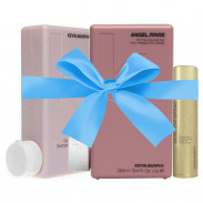 Kevin.Murphy Angel Bundle