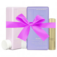 Kevin.Murphy Blonde.Angel Bundle