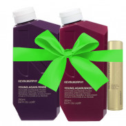 Kevin.Murphy Young.Again Bundle