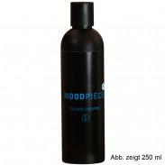 MOODPIECE Colour Shampoo 1 1000 ml