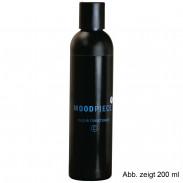 MOODPIECE Colour Conditioner C 1000 ml