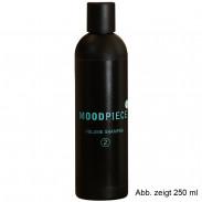MOODPIECE Volume Shampoo 2 1000 ml