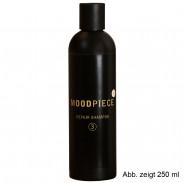 MOODPIECE Repair Shampoo 3 1000 ml