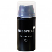 MOODPIECE The Curl Rider T 100 ml