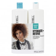 Paul Mitchell Save Big Moisture