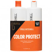 Paul Mitchell Save Big Color Protect