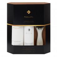 Marula Oil Flawless Luxury Set