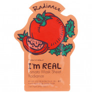 TonyMoly I'm Real Tomato Sheet Mask 29 g