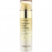 TonyMoly Timeless Ferment Snail Essence 50 ml