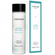 Codage Peeling Lotion 150 ml