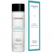 Codage Moisturizing Lotion 150 ml