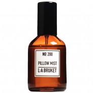 L:A BRUKET Pillow Mist 50 ml