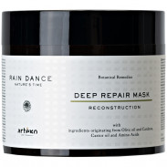 Artego Rain Dance Deep Repair Mask, 250ml