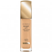 Max Factor Radiant Lift Foundation 85 Warm Caramel 30 ml