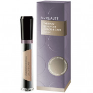 M2 Beauté Eyebrow Enhancer Color+ Care Blonde 6 ml
