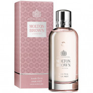 Molton Brown Suede Orris Body Hair Fragrance 100 ml