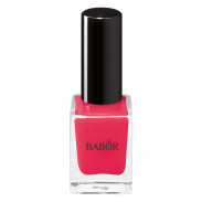 BABOR AGE ID Nail Colour 25 raspberry 7 ml