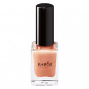 BABOR AGE ID Nail Colour 26 sparkling metal 7 ml