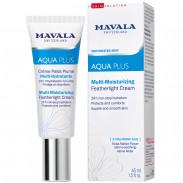 Mavala Multi-Hydratisierendes Ultraleichte Creme 45 ml