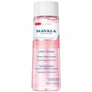 Mavala Sanfte Gesichtslotion 200 ml