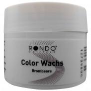 Rondo Color Wachs brombeere 100 ml
