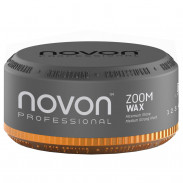 Novon Professional Zoom Wax 150 ml