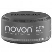 Novon Professional Metal Wax 150 ml