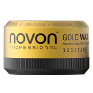 Novon Professional Gold Wax 50 ml