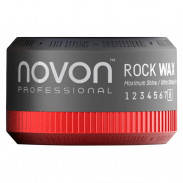 Novon professional Rock Wax 50 ml