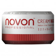 Novon Professional Cream Wax 50 ml
