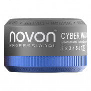 Novon Professional Cyber Wax 50 ml