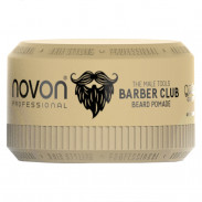Novon Professional Bart Pomade 50 ml