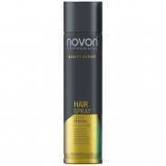 Novon Haarspray Ultra Strong 400 ml