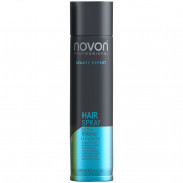 Novon Professional Haarspray Extra Strong 400 ml