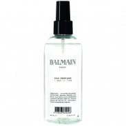 Balmain Silk Perfume 50 ml