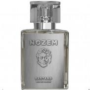 Nozem Bastard Eau de Parfum 50 ml