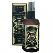 Dear Barber Seesalz-Spray 100 ml