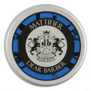 Dear Barber Mattifier 20 ml