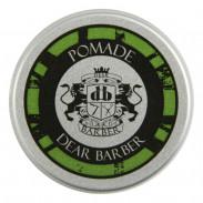 Dear Barber Pomade 20 ml