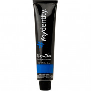 Mydentity Guy-Tang Demi Permanent Shades 3MB 58 g