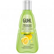 Guhl Frische & Leichtigkeit Anti-Fett Shampoo 250 ml