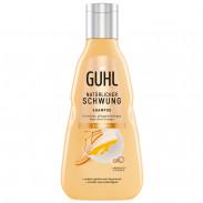 Guhl Natürlicher Schwung Shampoo 250 ml