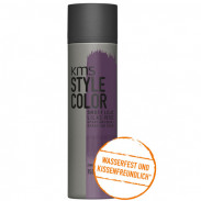 KMS Style Color Smoky Lilac Farbspray 150 ml