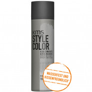 KMS Style Color Iced Concrete Farbspray 150 ml