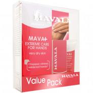 Mavala Set Extreme Pflege