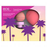 eos Tropical Escape Set