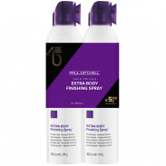 Paul Mitchell Extra Body Finishing Spray Duo 2x 300 ml