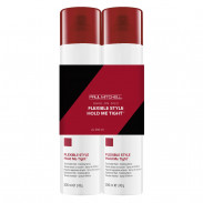 Paul Mitchell Hold Me Tight Duo 2x 300 ml