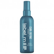 label.m Curl Define Cream 150 ml