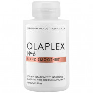 Olaplex Bond Smoother No. 6 100 ml